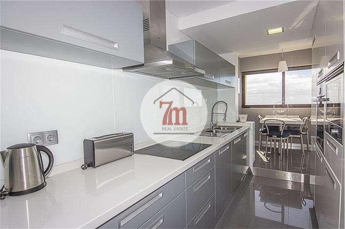Apartamento para comprar, Sé, Ilha da Madeira - Foto 25