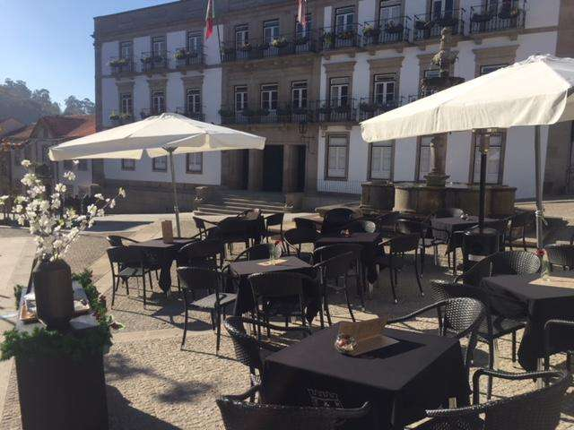 Trespasses para comprar, Santa Maria da Feira, Travanca, Sanfins e Espargo, Aveiro - Foto 1
