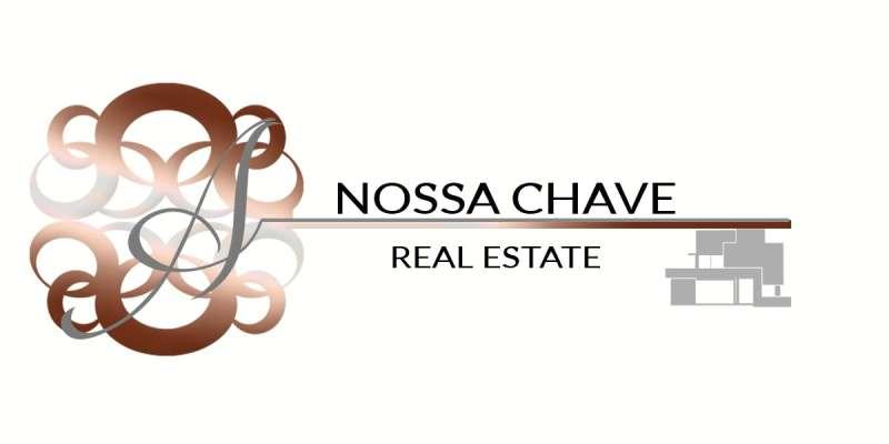 Developers: A Nossa Chave Real Estate - Charneca de Caparica e Sobreda, Almada, Setúbal