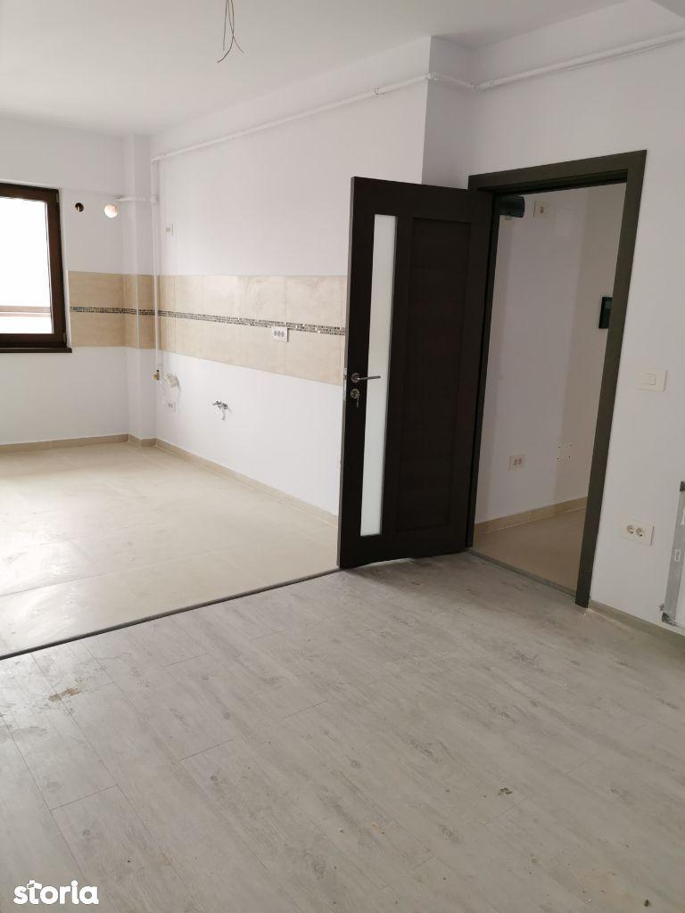 Apartament 3 camere 68mp Soleia Popas Pacurari