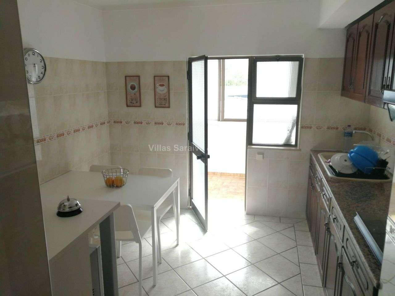 Apartamento para comprar, Moncarapacho e Fuseta, Faro - Foto 6