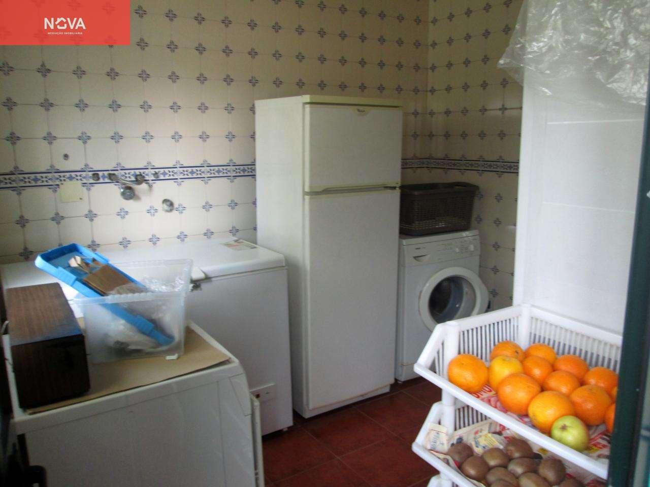 Moradia para comprar, Vila Nova da Telha, Porto - Foto 15
