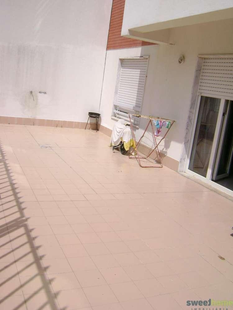Apartamento para comprar, Vila Franca de Xira, Lisboa - Foto 13