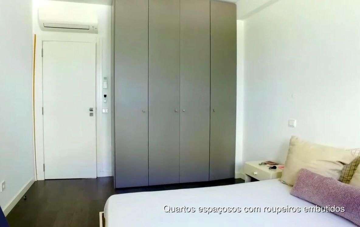 Apartamento para comprar, Rua da Venezuela, Benfica - Foto 11