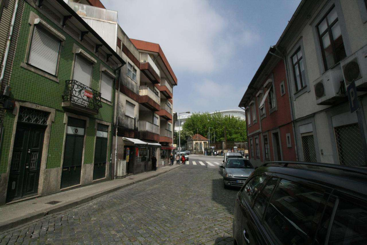 Terreno para comprar, Campanhã, Porto - Foto 7