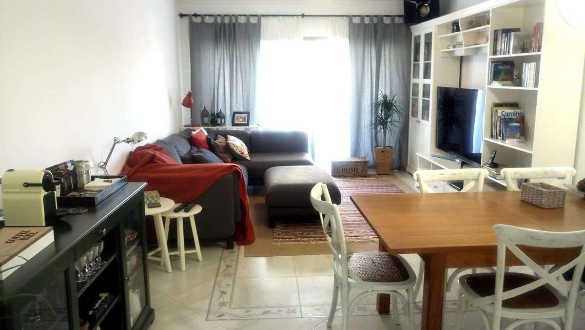 Apartamento para comprar, Portimão - Foto 35