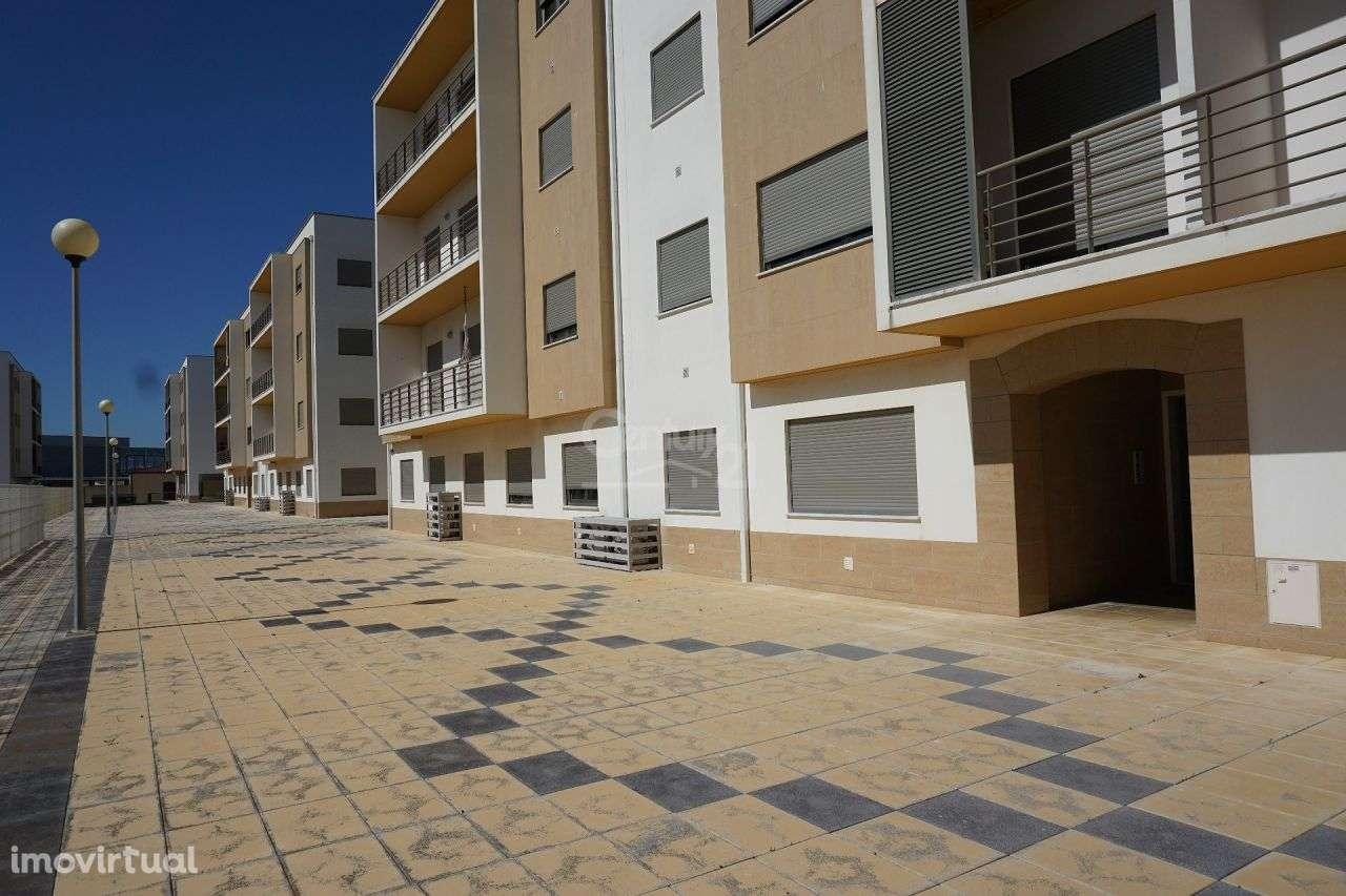 Apartamento para comprar, São Pedro, Figueira da Foz, Coimbra - Foto 2