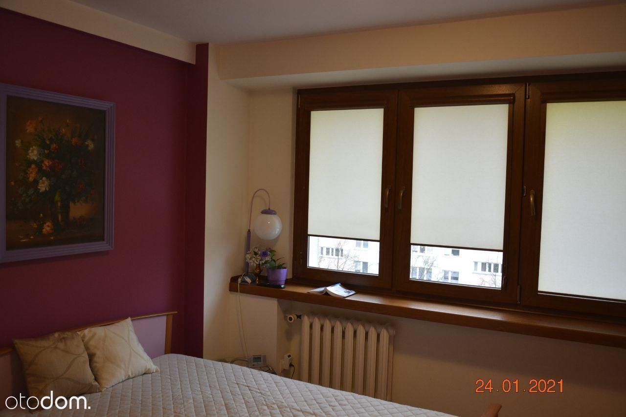Sprzedam mieszkanie 59,5 m2, Łódź Górna