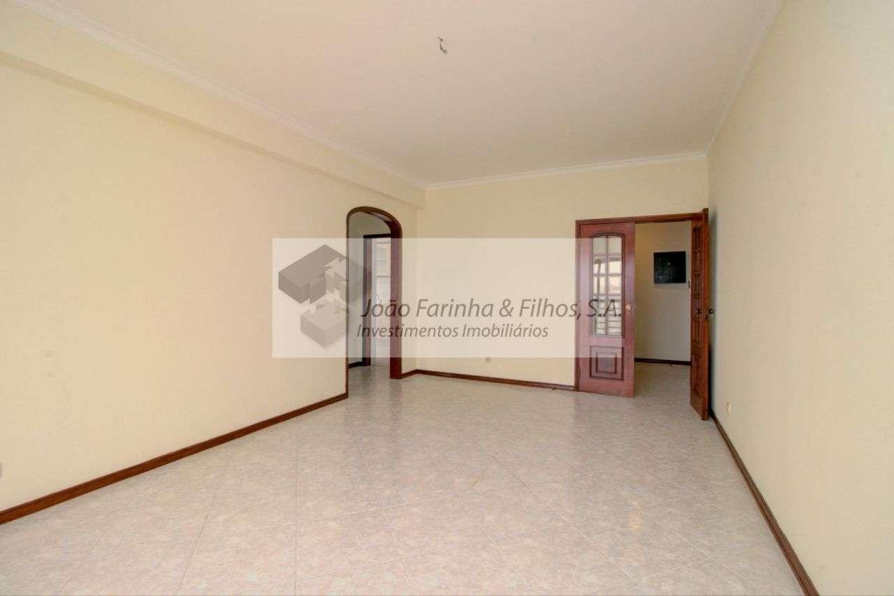 Apartamento para comprar, Rua Fernão de Magalhães, Costa da Caparica - Foto 6