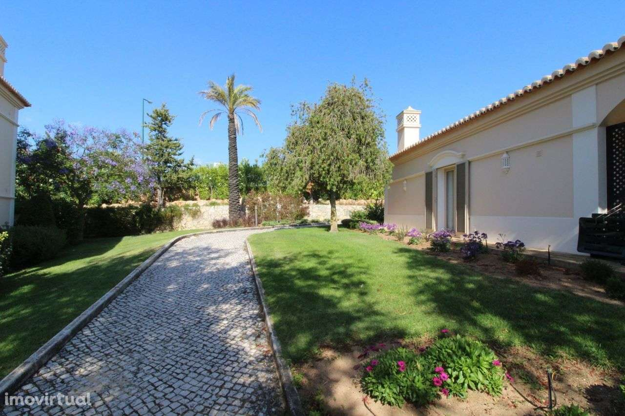 Apartamento para comprar, Estômbar e Parchal, Lagoa (Algarve), Faro - Foto 3