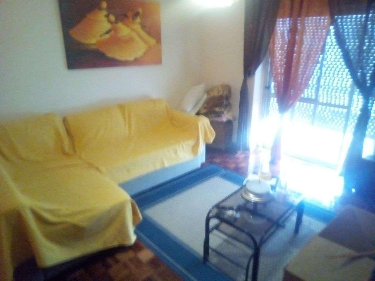 Apartamento para comprar, Rio de Mouro, Sintra, Lisboa - Foto 2