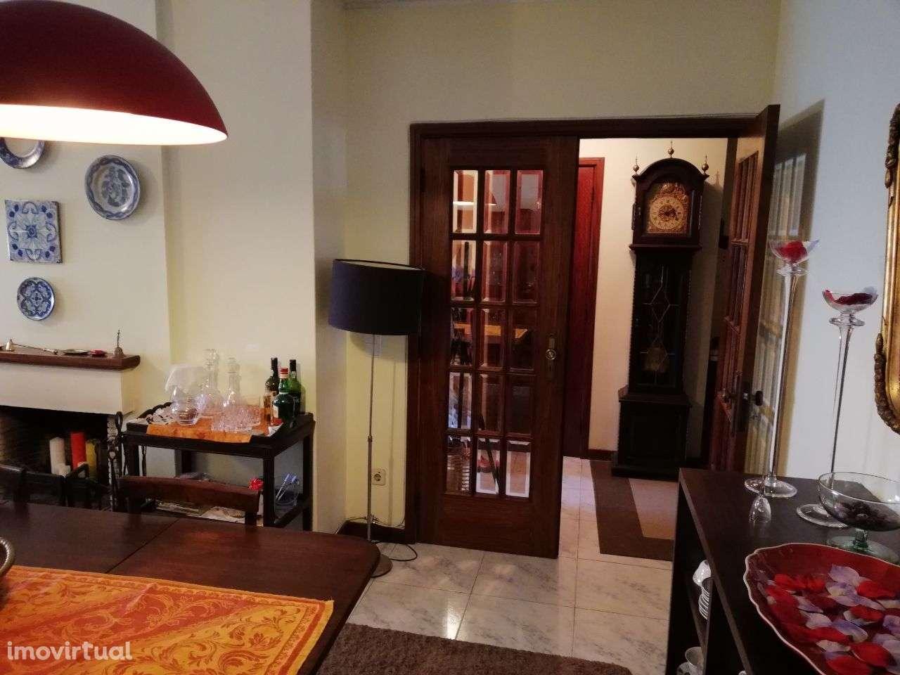 Apartamento para comprar, Cidade da Maia, Porto - Foto 13