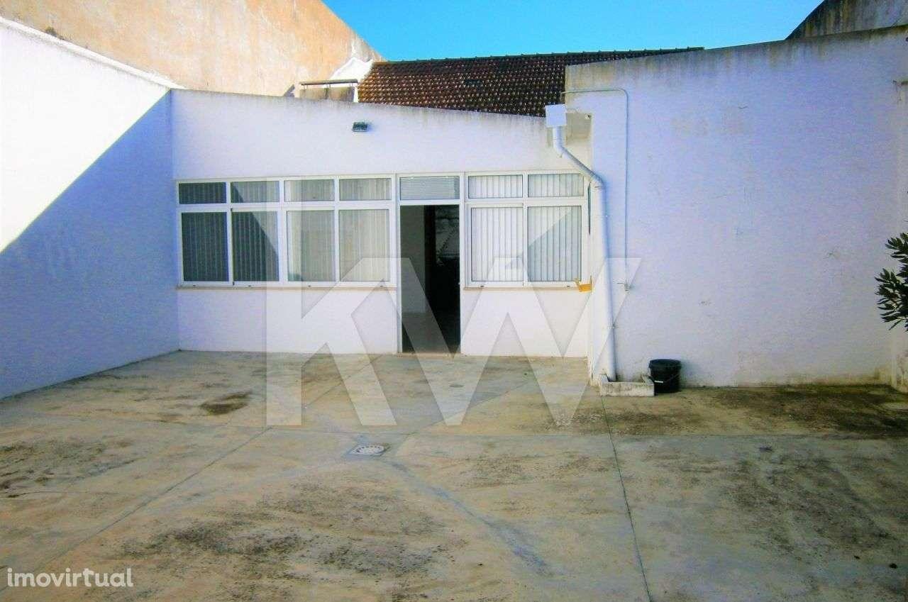 Moradia para comprar, Cartaxo e Vale da Pinta, Santarém - Foto 8