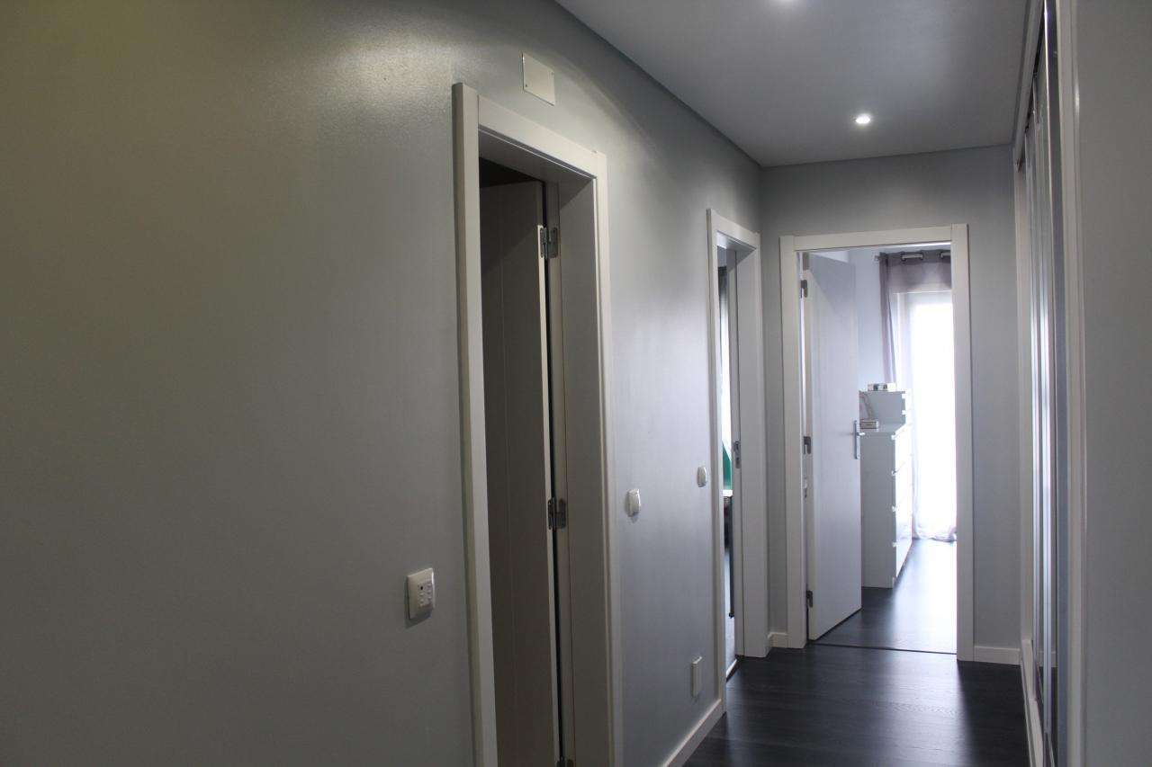 Apartamento para comprar, Mafra - Foto 26