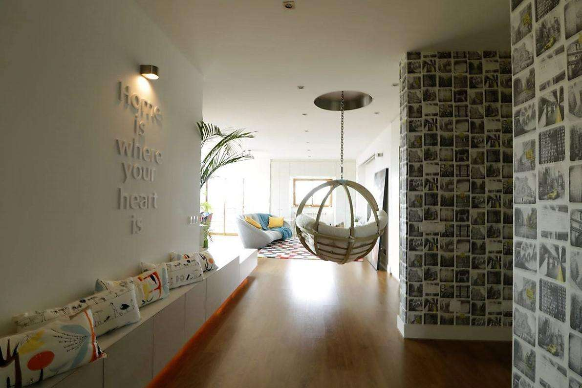Apartamento para comprar, Montenegro, Faro - Foto 3