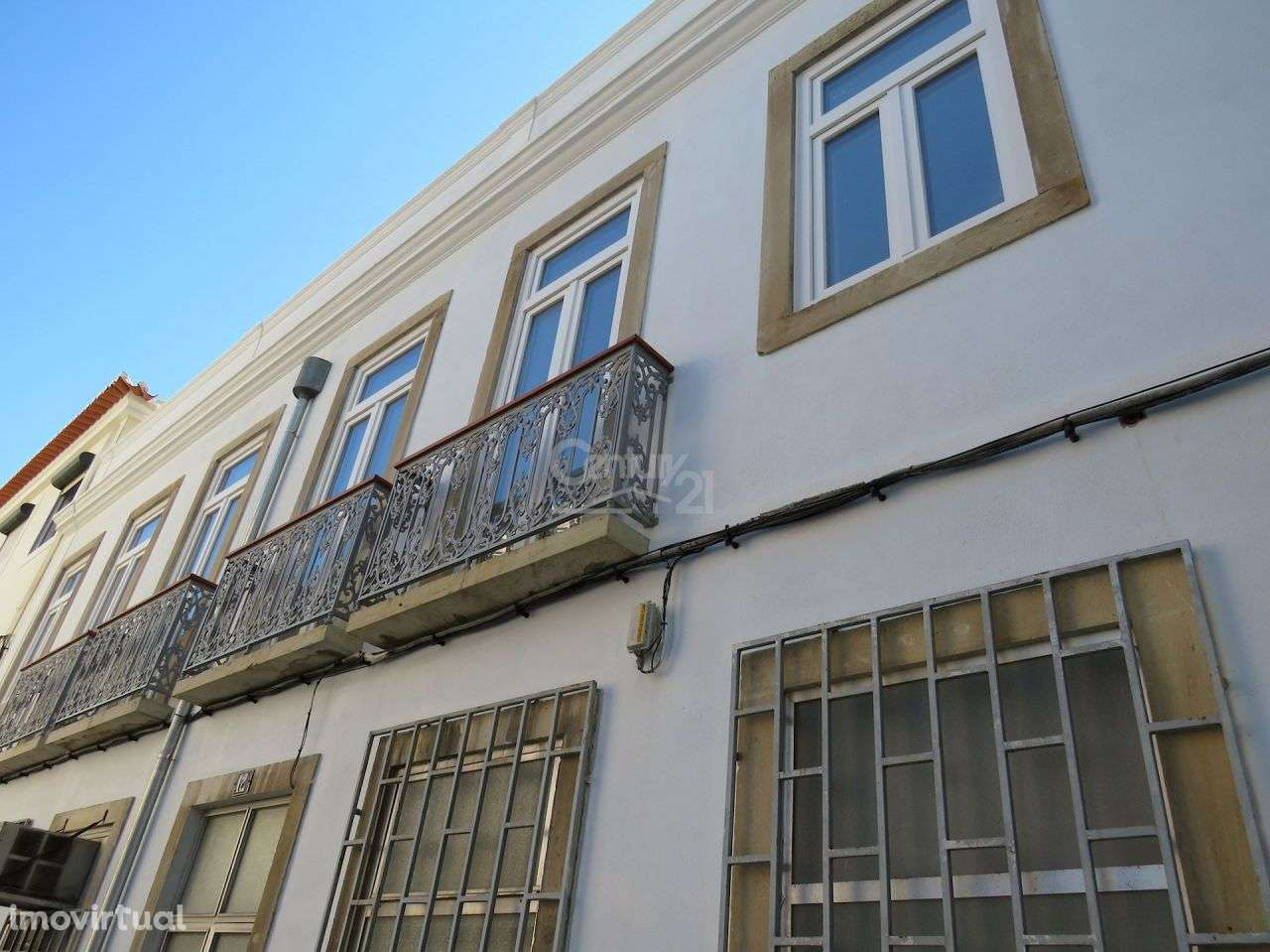 Apartamento para arrendar, Arroios, Lisboa - Foto 23