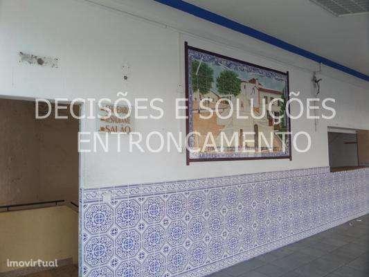 Loja para comprar, Abrantes (São Vicente e São João) e Alferrarede, Santarém - Foto 9