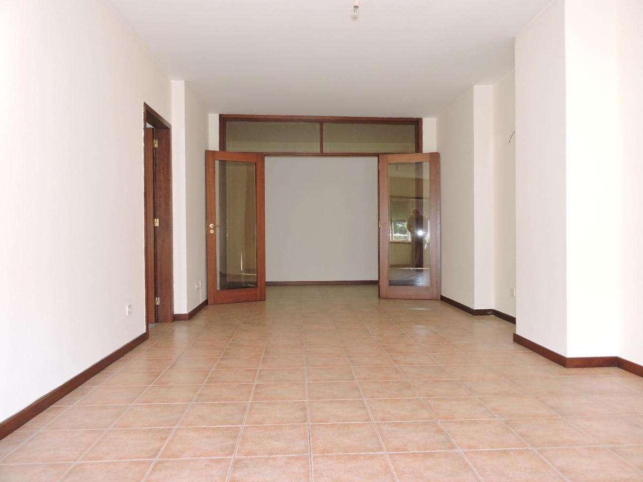 Apartamento para comprar, Sandim, Olival, Lever e Crestuma, Porto - Foto 2
