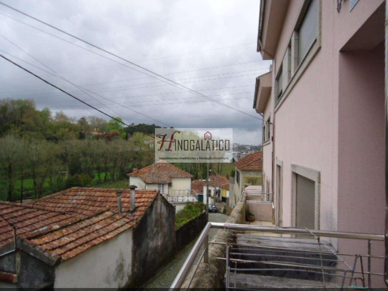 Moradia para comprar, Avintes, Porto - Foto 10