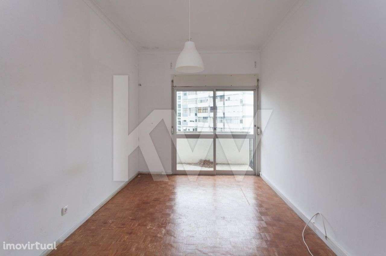 Apartamento para arrendar, Massamá e Monte Abraão, Lisboa - Foto 21