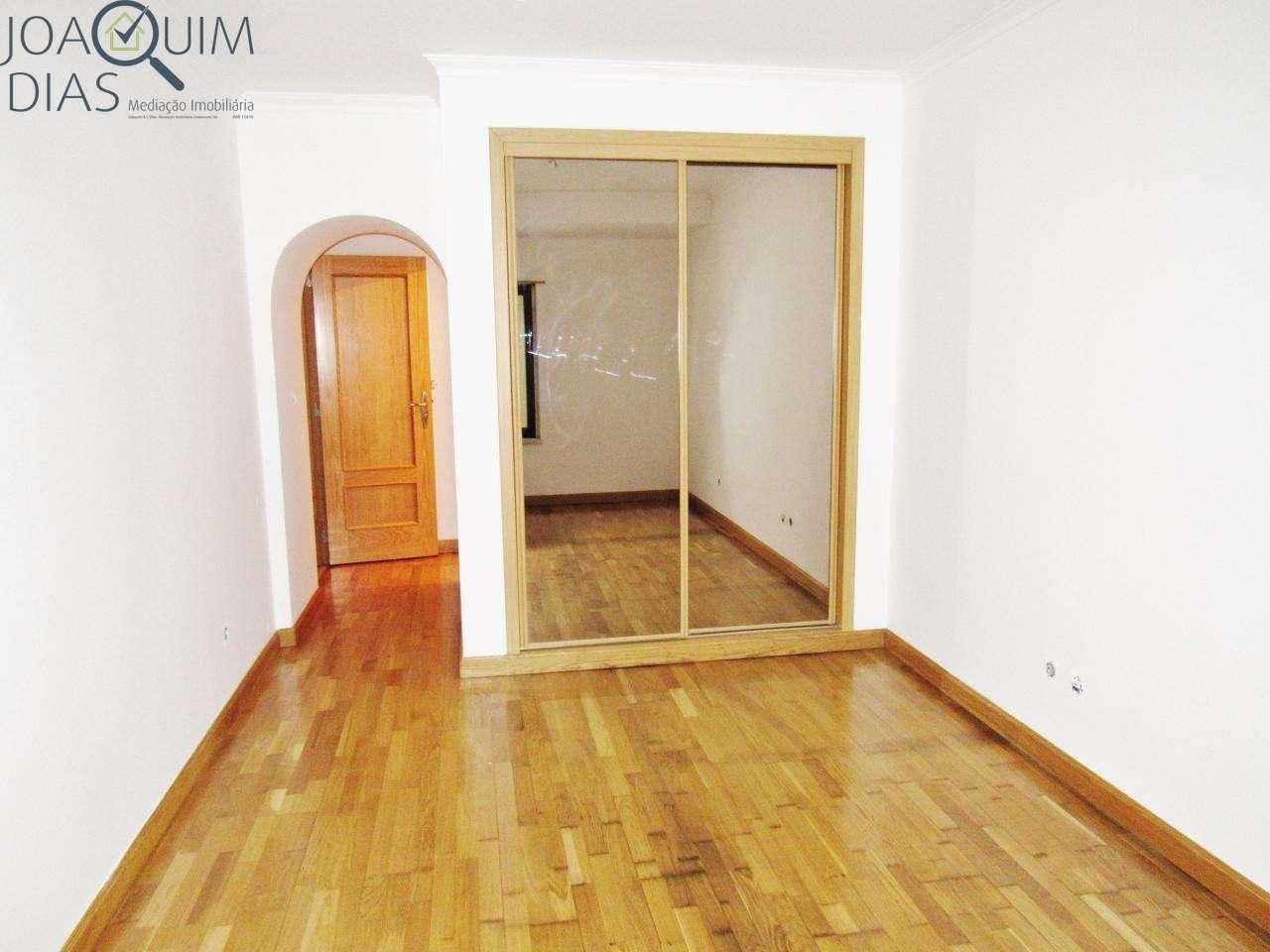 Apartamento para comprar, Venda do Pinheiro e Santo Estêvão das Galés, Mafra, Lisboa - Foto 11