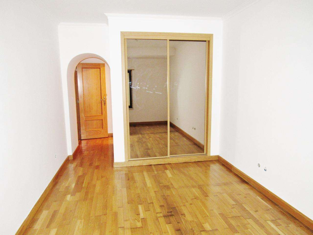 Apartamento para comprar, Venda do Pinheiro e Santo Estêvão das Galés, Lisboa - Foto 11