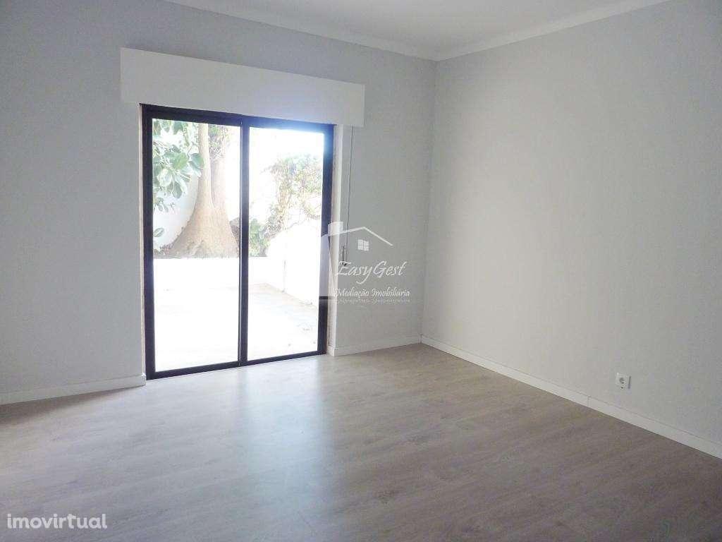 Apartamento para comprar, Abrantes (São Vicente e São João) e Alferrarede, Abrantes, Santarém - Foto 14