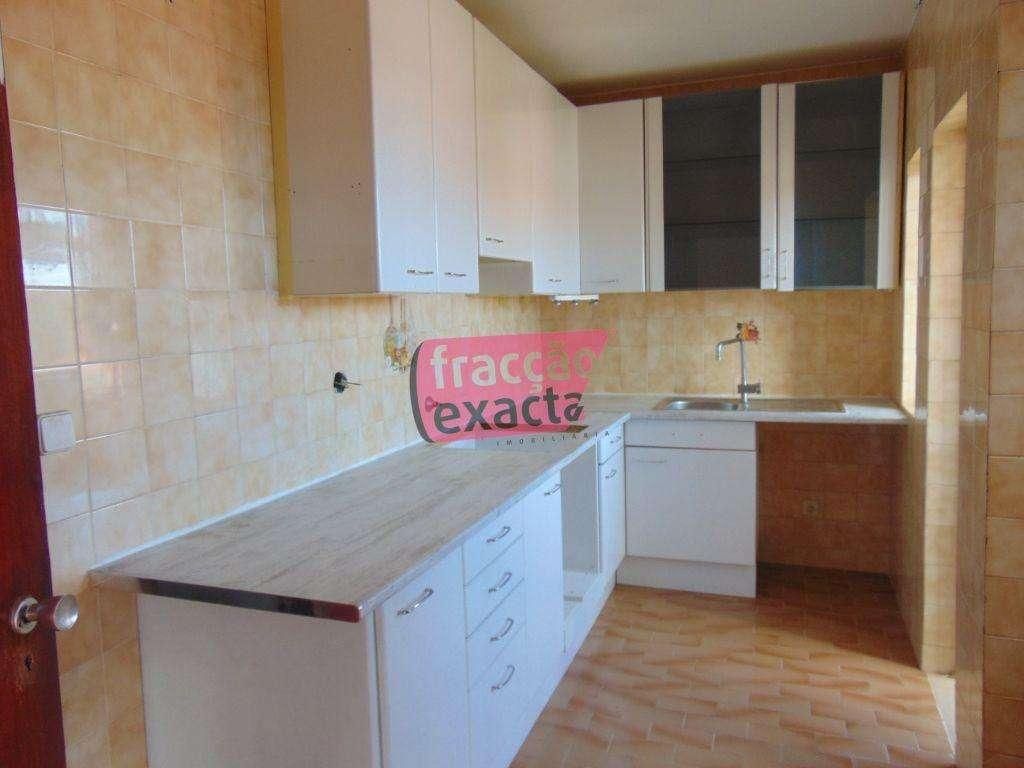 Apartamento para comprar, Anta e Guetim, Aveiro - Foto 17