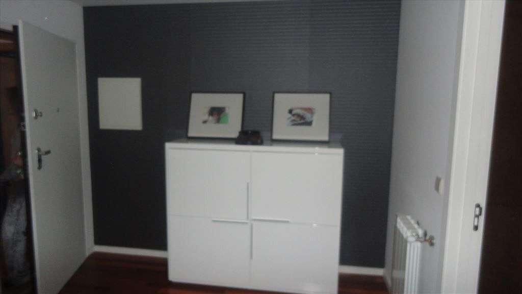Apartamento para comprar, Real, Dume e Semelhe, Braga - Foto 18