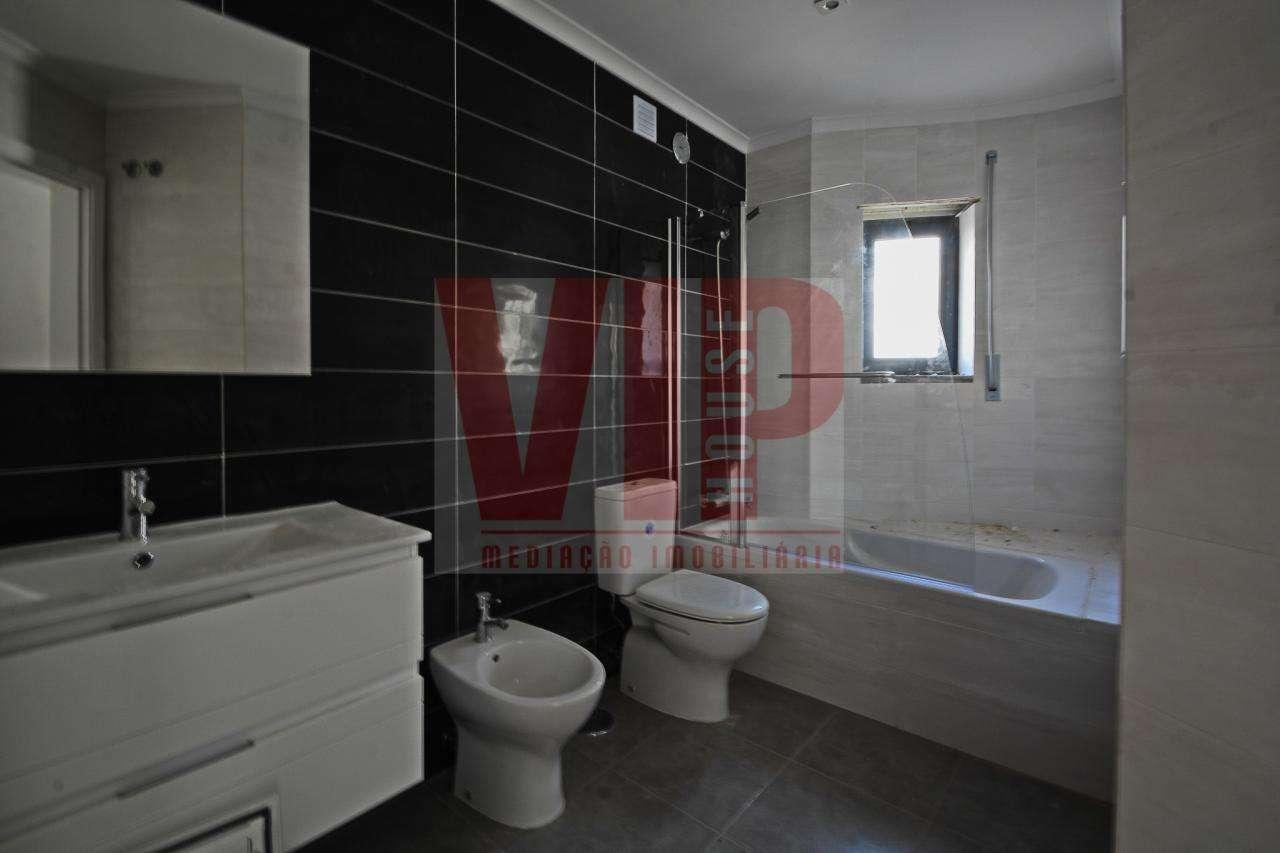 Apartamento para comprar, Seixal, Arrentela e Aldeia de Paio Pires, Setúbal - Foto 18