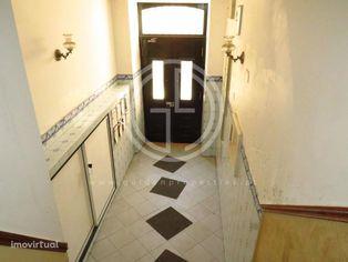 Apartamento T1 33m² novo em Lisboa