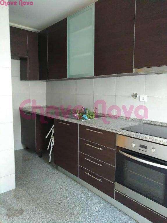 Apartamento para comprar, Rio Tinto, Porto - Foto 7