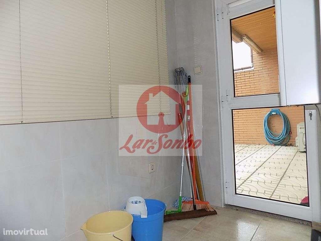 Apartamento para comprar, Vila Nova de Famalicão e Calendário, Vila Nova de Famalicão, Braga - Foto 18