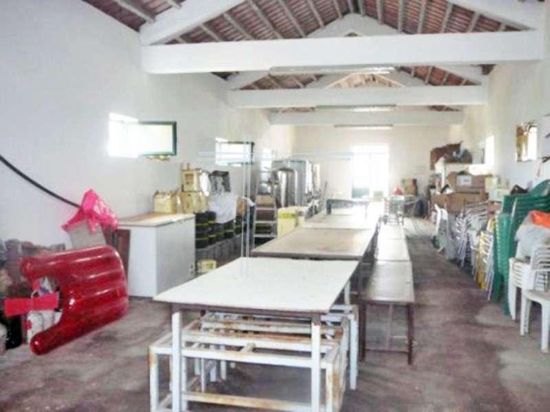 Quintas e herdades para comprar, Pinhal Novo, Setúbal - Foto 29