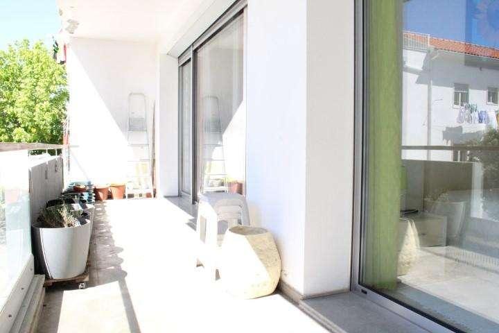 Apartamento para comprar, Nazaré - Foto 55