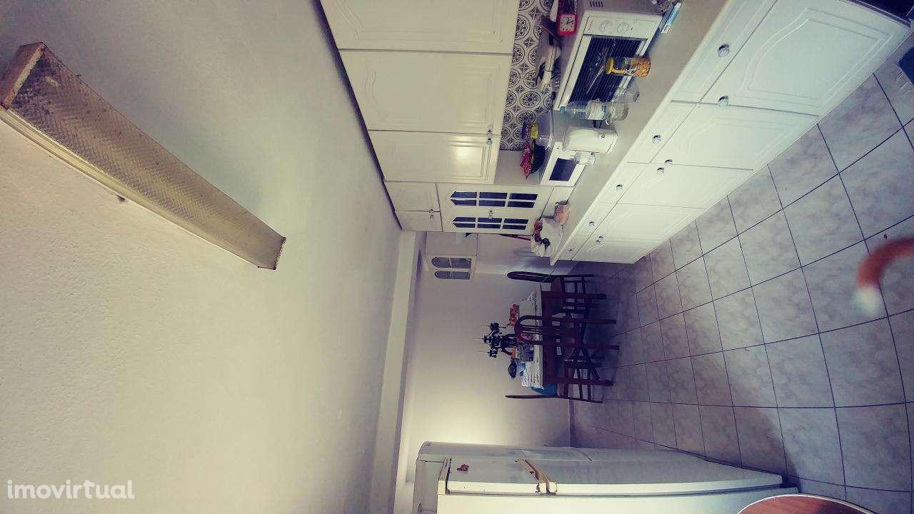 Moradia para comprar, Quarteira, Faro - Foto 7