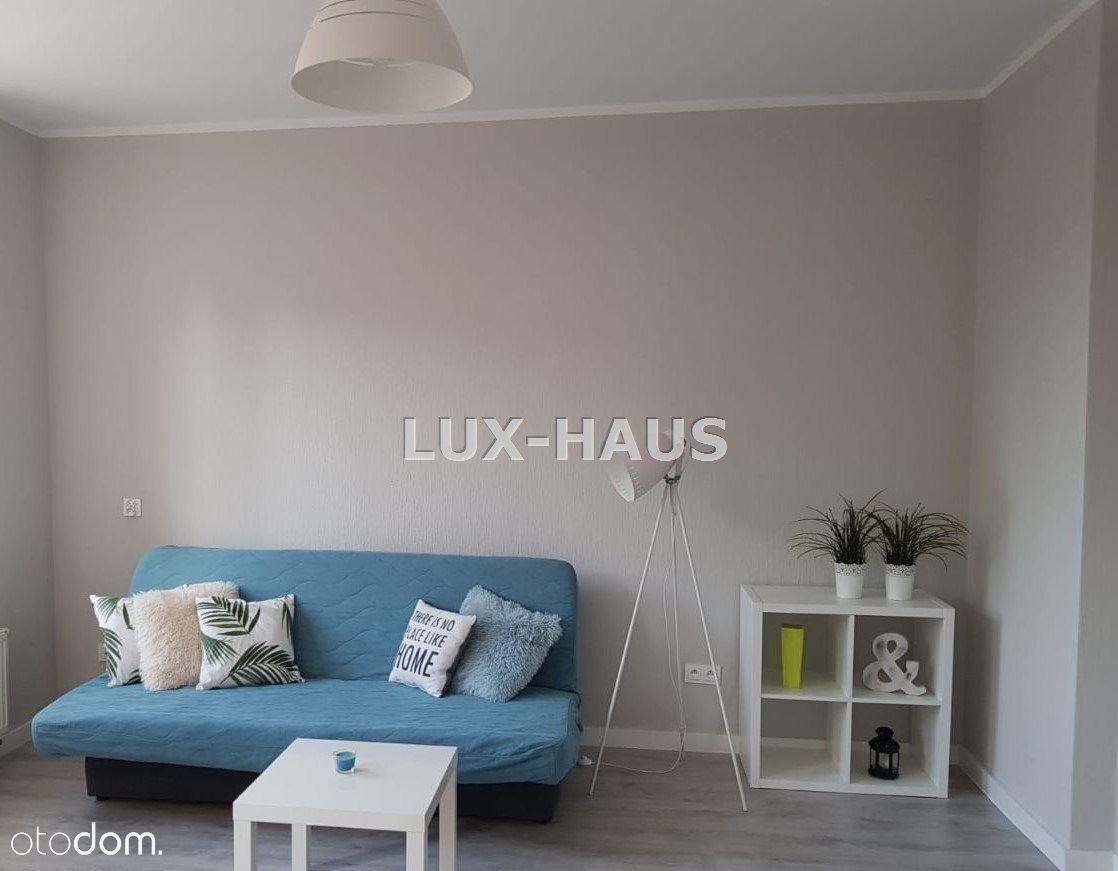 Na sprzedaż mieszkanie w Bydgoszczy