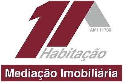 Agência Imobiliária: 1ª Habitação