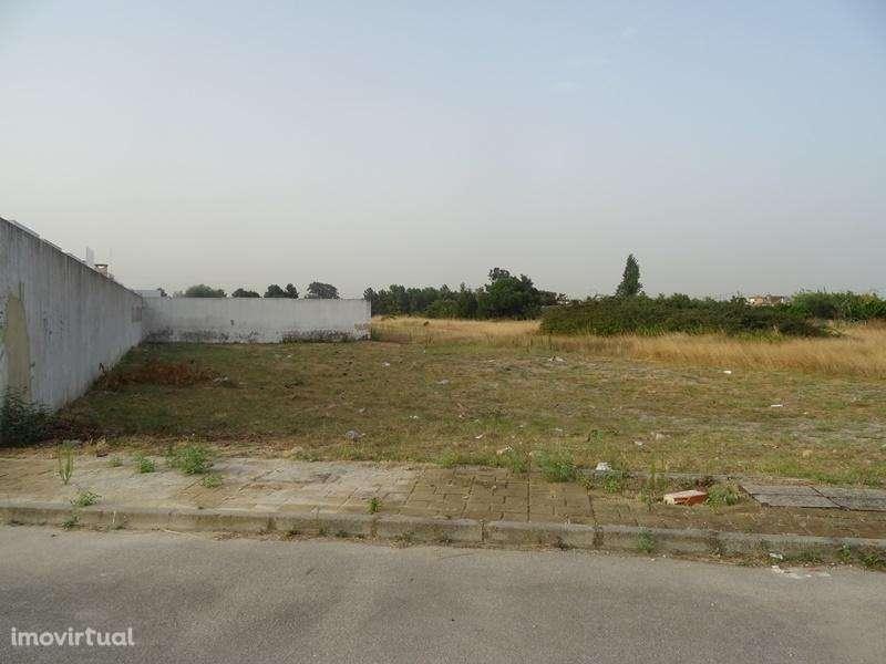 Terreno para comprar, Alhos Vedros, Moita, Setúbal - Foto 2