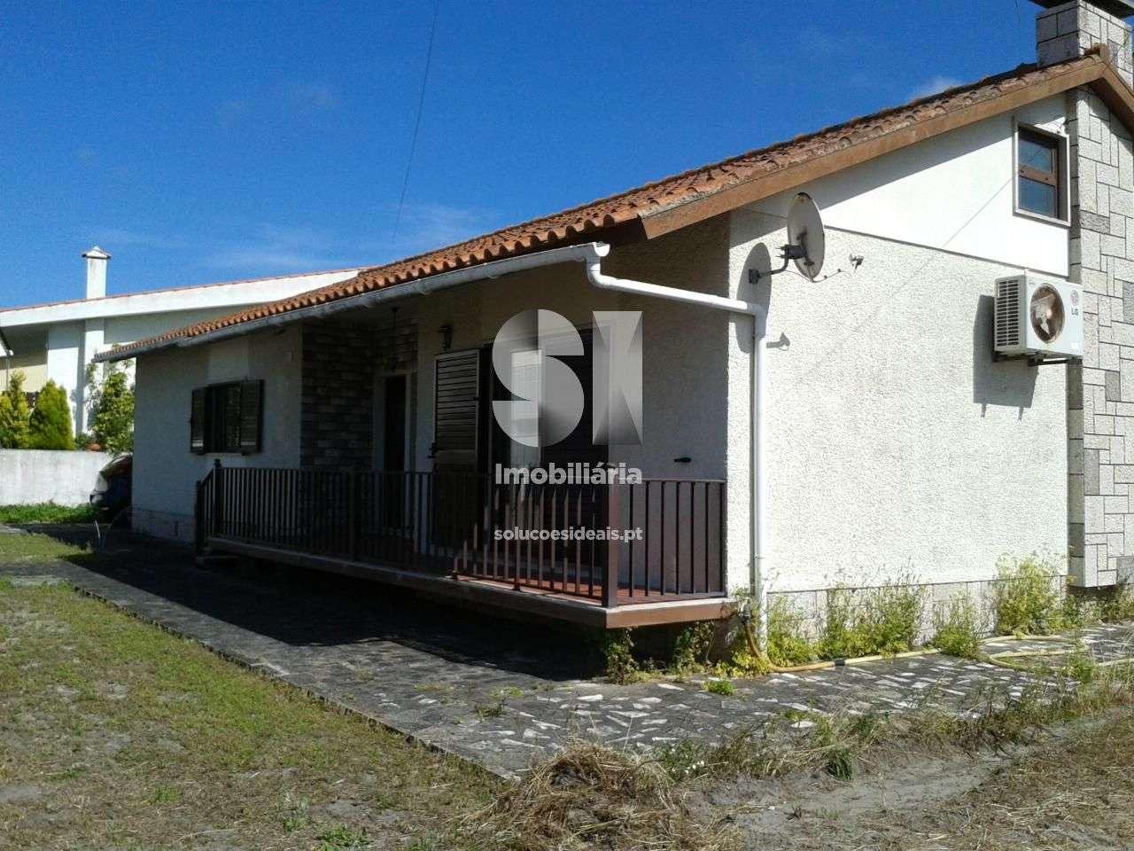 Moradia para comprar, Vieira de Leiria, Marinha Grande, Leiria - Foto 4