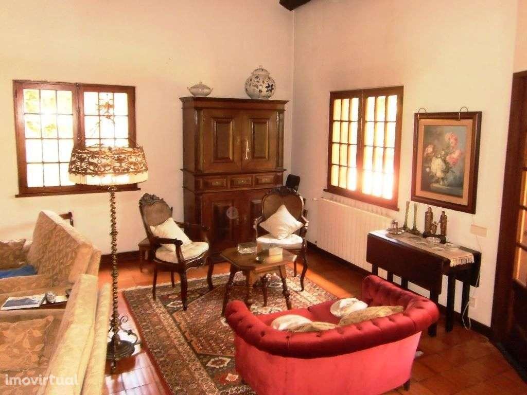 Quintas e herdades para comprar, Real, Dume e Semelhe, Braga - Foto 2