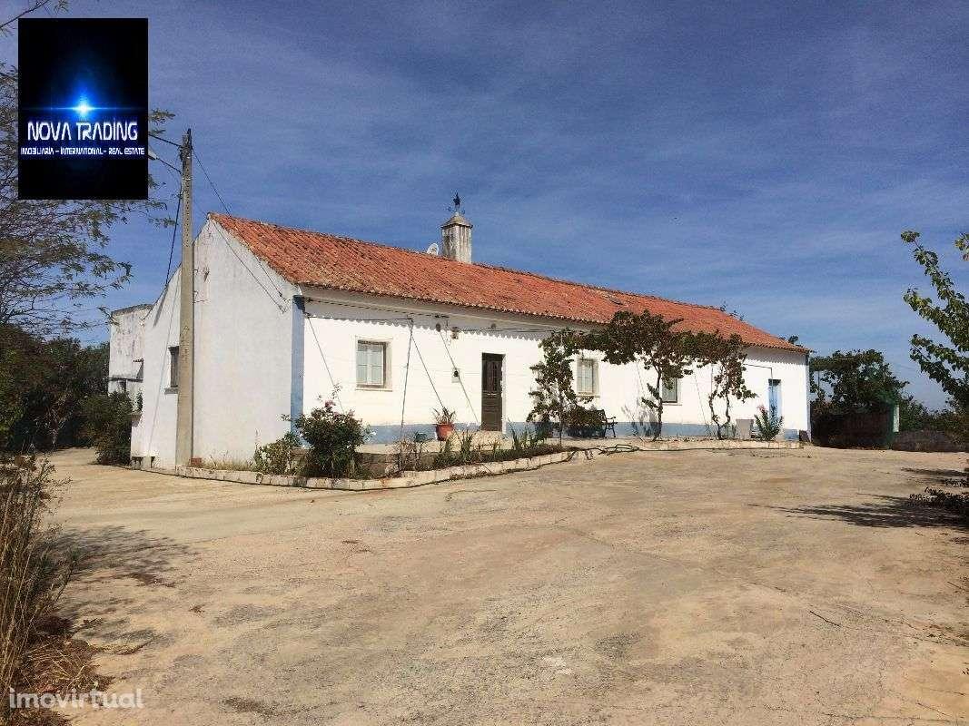 Quintas e herdades para comprar, Panoias e Conceição, Beja - Foto 2