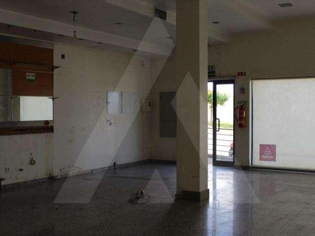 Loja para comprar, Pereira, Coimbra - Foto 2
