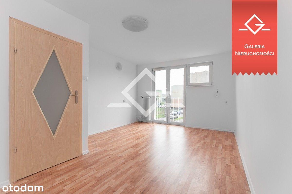 3 Pokoje/ 2 Piętro / Piwnica/ Wydanie Od Zaraz
