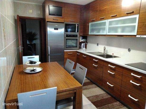 Apartamento para comprar, Milheirós de Poiares, Aveiro - Foto 2