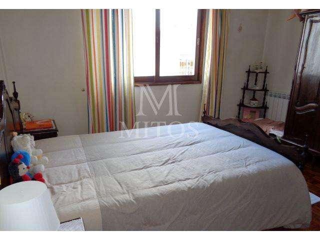 Moradia para comprar, Darque, Viana do Castelo - Foto 9
