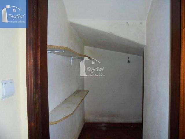 Moradia para comprar, Alcaide, Castelo Branco - Foto 7