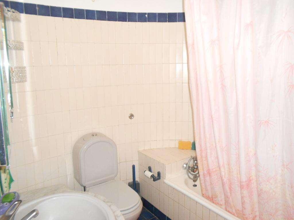 Apartamento para comprar, Marvila, Lisboa - Foto 14