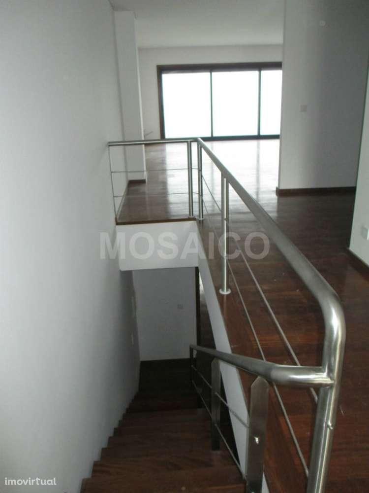Apartamento para comprar, Canidelo, Porto - Foto 32