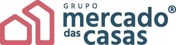 Agência Imobiliária: Mercado das Casas